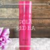 毛穴のケアに「ポーラ RED B.A レッド ビーエー スムージングセラム」 1品で3役をこなす泡美容液の口コミ・レビュー