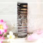 POLA ポーラ B.A セラム レブアップはベストコスメ多数受賞のエイジング美容液!!【口コミ・レビュー】