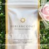 フラバンジェノール配合の日焼け止めサプリ「リブランコート」 紫外線ケアと美白のためのオールインワンサプリの口コミ・効果とは。