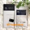 医療の現場から生まれた水素サプリメント「H2 Supplement(H2 サプリメント)」の口コミ・レビュー体験記