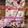 【ラスティーク ディープセラムシャンプーリペア】ノンシリコン美容液シャンプーをお試ししてみました《口コミ・レビュー》